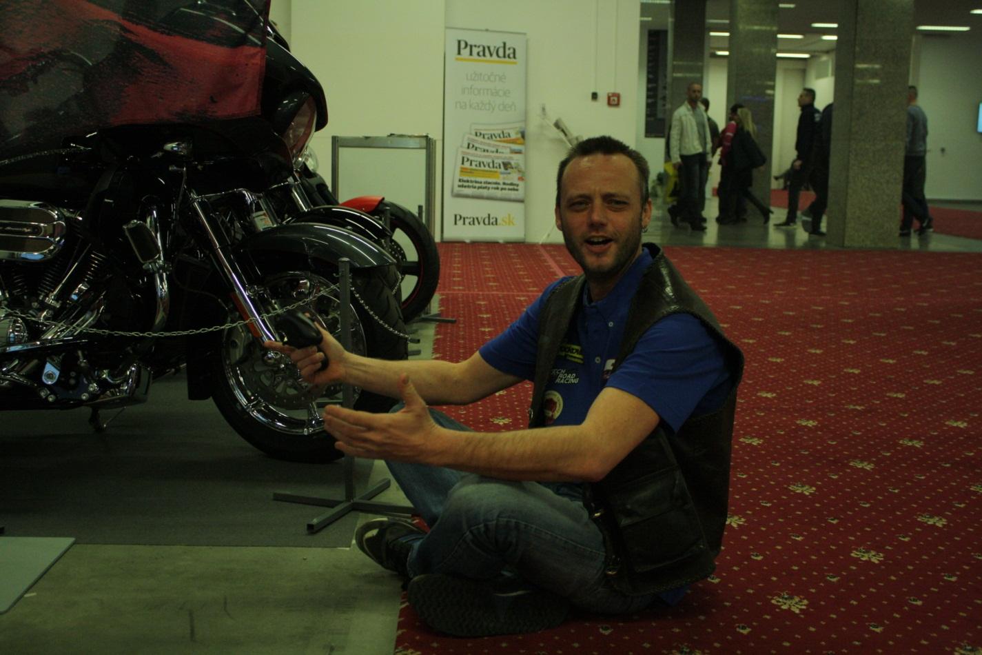 MotoSal2016day3001