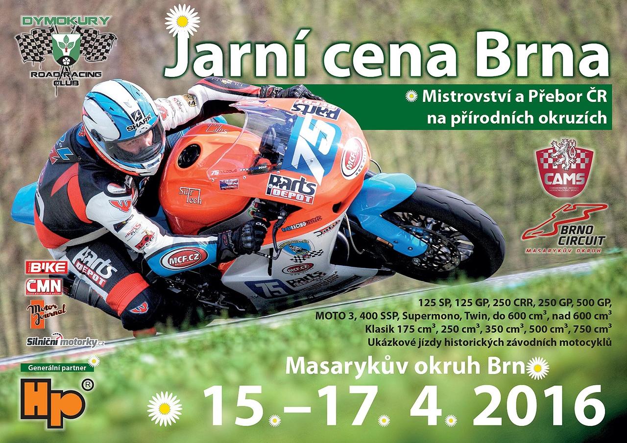 jarni-cena-brna-2016-poster-1280x905