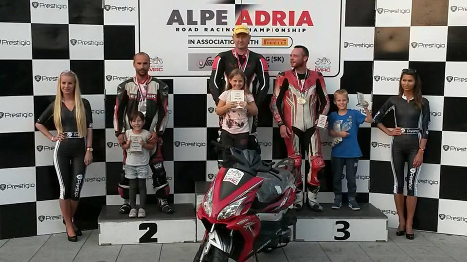 laki-stupne-alpe-adria-2016-i