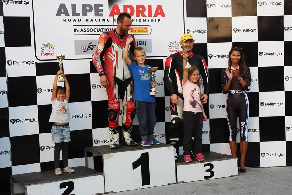 laki-stupne-alpe-adria-2016