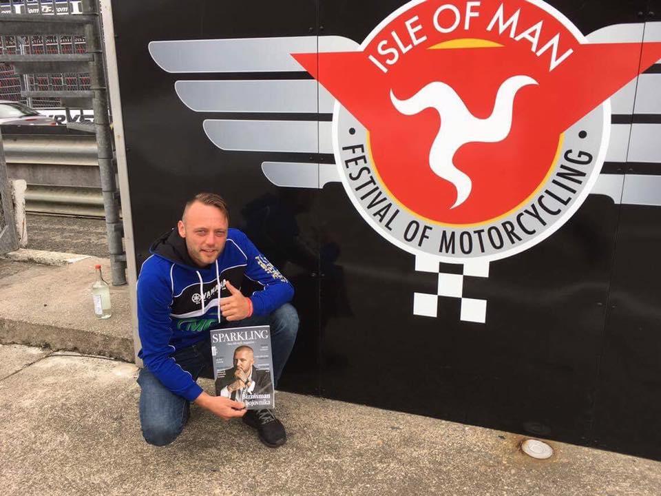 Manx 2017 Laki race11234