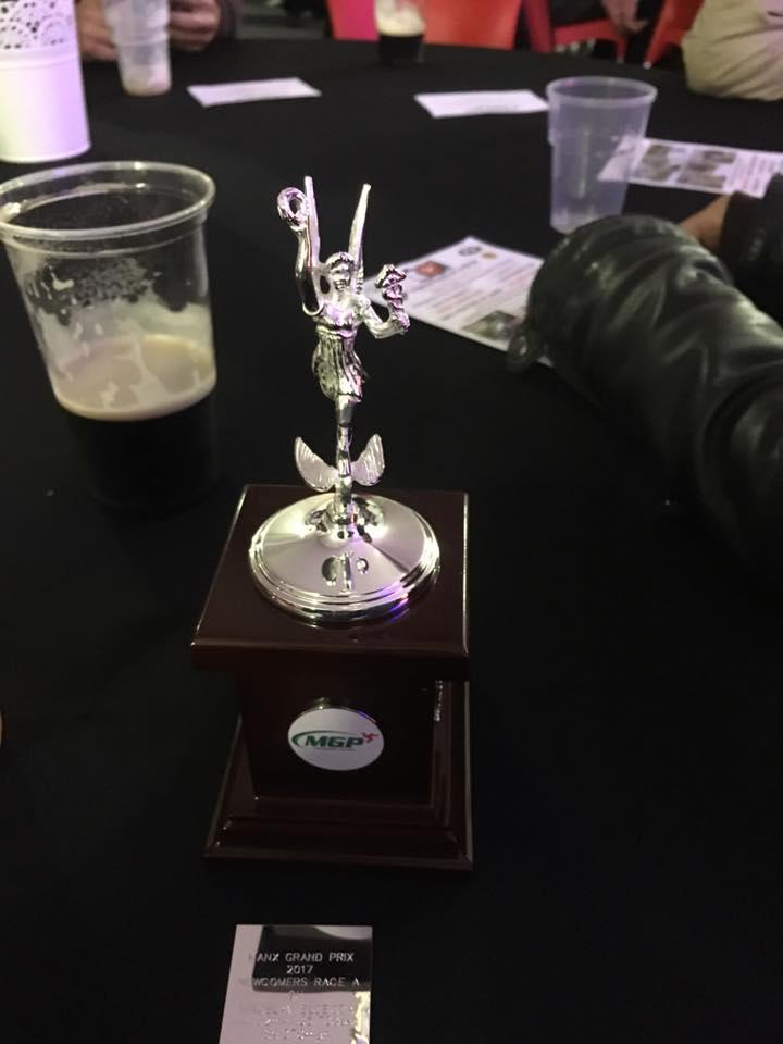 Manx 2017 Laki race112345111111