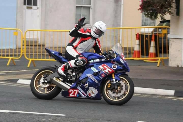 Manx 2017 Laki race112345678