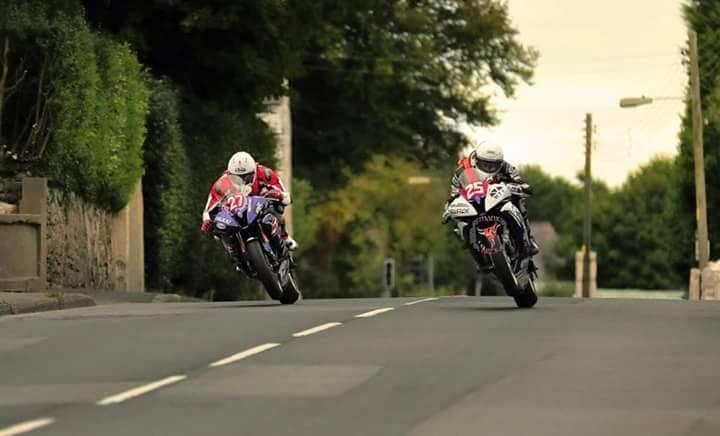 Manx 2017 Laki race112345679