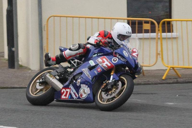 Manx 2017 Laki race2